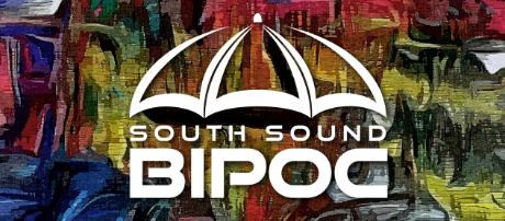 ss BIPOC Resource